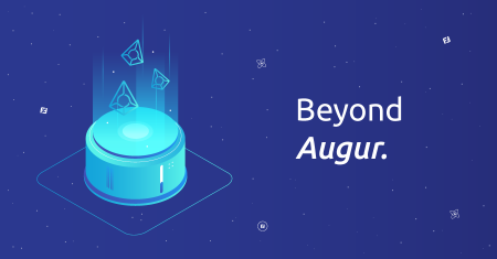 What is Augur?