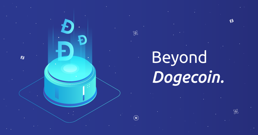 What is Dogecoin – DOGE Review and Guide | Flyp me