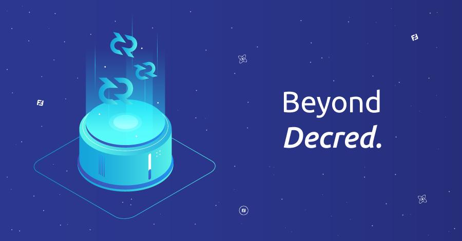 Decred crypto review