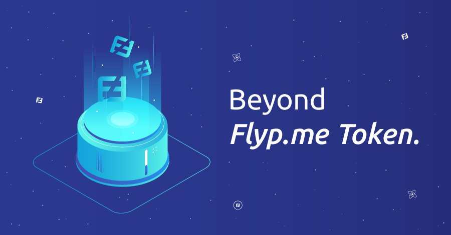 What are FYP Tokens?