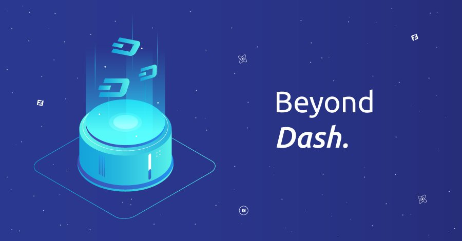 What is DASH ?